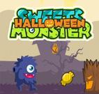 Sweet Monsters