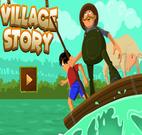 Village Story