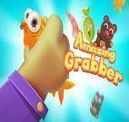 Amazing Grabber