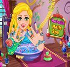 Natalie Nails Spa