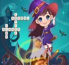 Witch Crossword