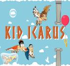 Kid Icarus Deluxe