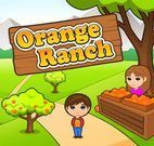 Orange Ranch