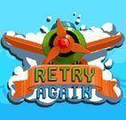 Retry Again