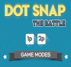 Dot Snap Battle