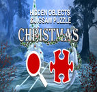 HIDJIGS CHRISTMAS