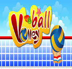 Eg Volley Ball
