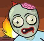Getaway Zombie