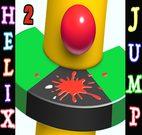 Helix Jump Advanced