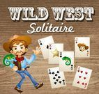 Wild West Solitaire
