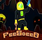 FeeSoeeD