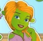 Limpeza de pele na Fiona