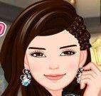 Cabeleireiro da Kendall Jenner