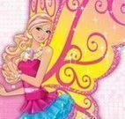 Fada Barbie jogo da memória