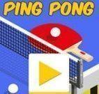 Ping Pong mania