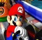 Corrida do Mario