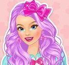 Princesa moda vestidos