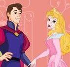 Decorar casamento da princesa Aurora