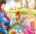 7 erros da princesa