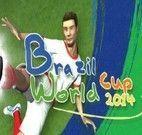 Brasil pênaltis na Copa do Mundo