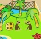 Administrar zoológico