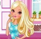 Apple Ever After High na moda