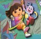 Aventuras com Dora