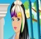 Vestir a Barbie fashion