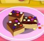 Dora receita de bolo da páscoa