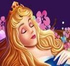 Maquiar a Bela Adormecida