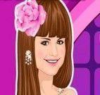 Roupas para Selena Gomez
