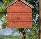 Construir casa na árvore