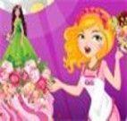 Fazer decoração do cupcakes das princesas