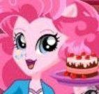 Loja de doces My Little Pony