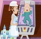 Babá Enfermeira 2