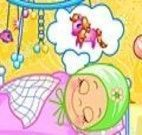 Banho do bebezinho - Hora do Cochilo