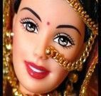 Barbie - Caminho das Índias