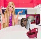 Barbie no Mercado