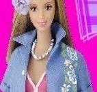 Barbie, Quebra-cabeça 2