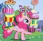 Trincas My Little Pony