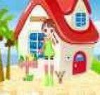 Casa dos animais