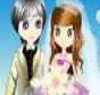 Casamento de Primavera