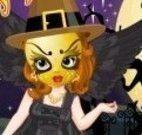 Princesa Sofia roupas de bruxinha