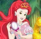 Princesas da Disney roupas