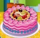 Decorar bolo para casamento