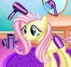 Penteado My Little Pony