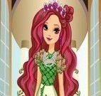 Briar Ever After High moda