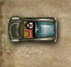 Estacionar carros