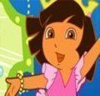 Dora sereia