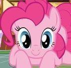 My Little Pony jogo da velha